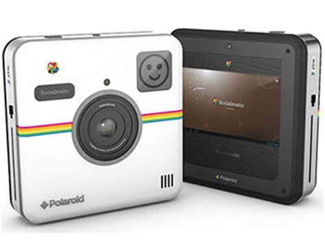 price of polaroid polaroid socialmatic price in the philippines and specs