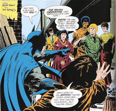 batman the brave the bold the bronze age omnibus vol 2 batman the brave the bold the bronz age omnibus bronze age babies that zany bob haney the brave and the