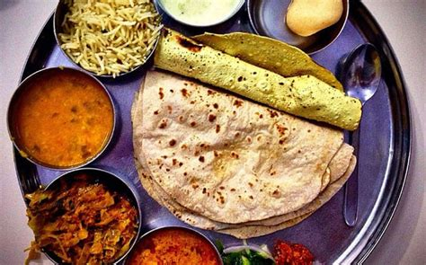 best indian food experiencing foods cooking from around the world 2