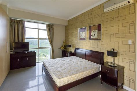 3 bedroom condo for rent in citylights garden cebu grand