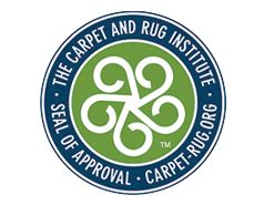 rug and carpet institute aquuamarine cleaning services bangalore