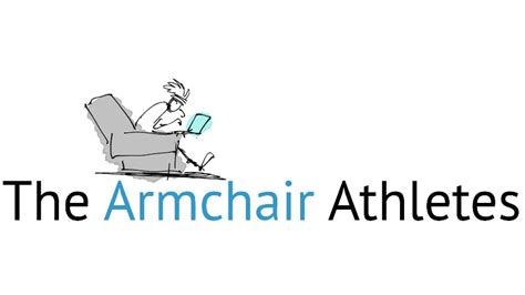 armchair athletes the armchair athletes digital marketing a technology