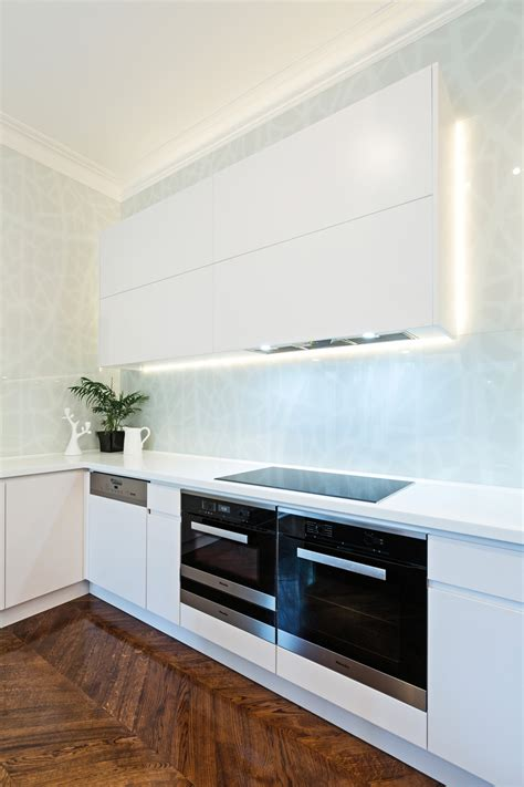warm and fresh kitchen completehome a fresh look kitchen renovation completehome