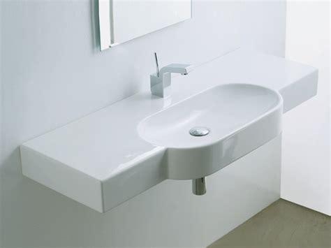 designer waschtisch aufsatz waschbecken keramik waschbecken aufsatz keramik