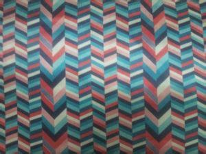 Tikar Lipat Motif beragam motif bahan tikar lipat plastik kip s production