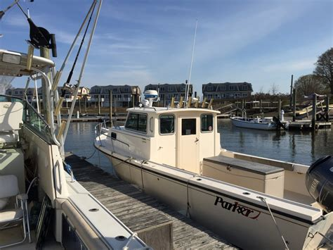 parker boats the hull truth boating and fishing forum - Parker Boats The Hull Truth