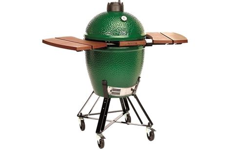 Big Green Egg Giveaway - green egg grill package giveaway whole mom
