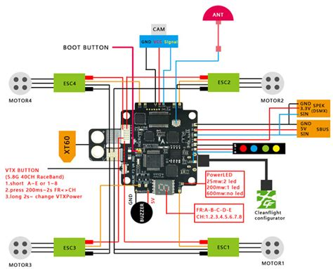 led module wiring diagram circuit diagram maker