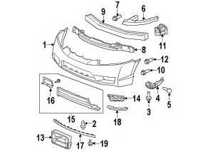 Oem Honda Parts Cheap Discount Factory Oem Honda Parts And Accessories At Park
