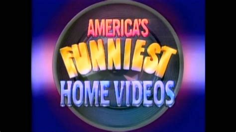 ldv throwback thursday america s funniest home
