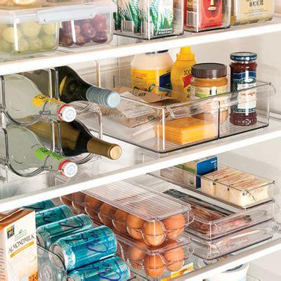 speed meal prep with fridge freezer organization tips kitchen ideas organization tips