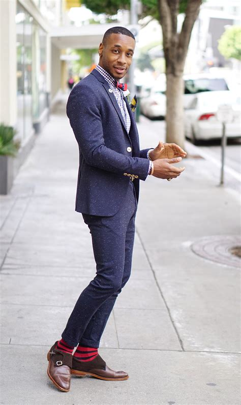 what color socks with navy suit what color socks to wear with brown shoes and navy suit