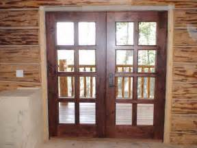 Interior Doors For Sale Home Depot Home Depot French Doors Bukit