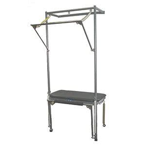 pilates trapeze table for sale trapeze tables
