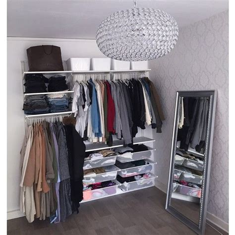 ikea algot wardrobe 621 best images about my room ideas on