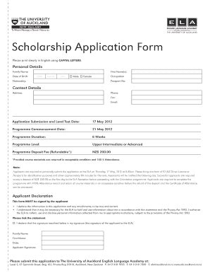 Scholarship Guarantee Letter Guarantee Sle Letter Png Request Letter Product Warranty Entrypass Personal Guarantee Form