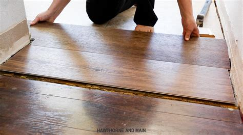 lvt flooring hawthorne  main