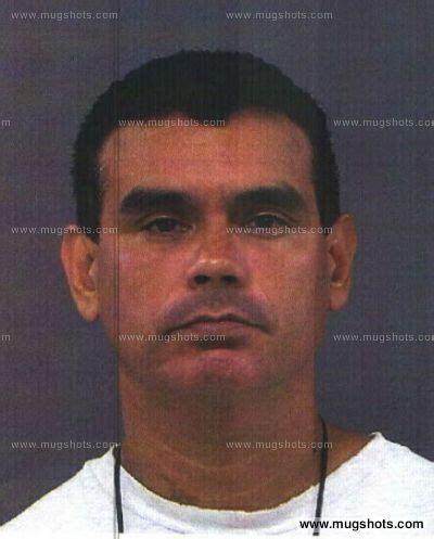 Will County Il Arrest Records Michael Alonzo Mugshot Michael Alonzo Arrest Will County Il