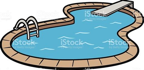 pool clip swimming pool clipart clipground