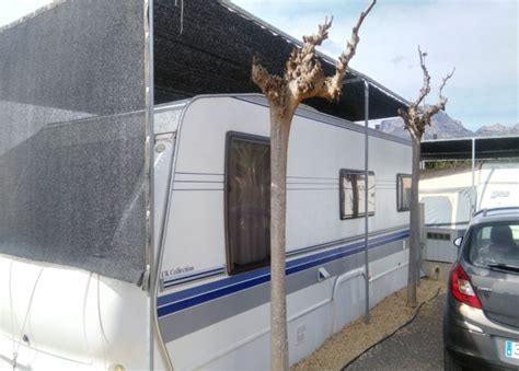 hobby caravan awning for sale 17 best ideas about hobby caravans for sale on pinterest