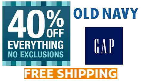 old navy coupons military priceline coupon sign up 2018 dodge reviews