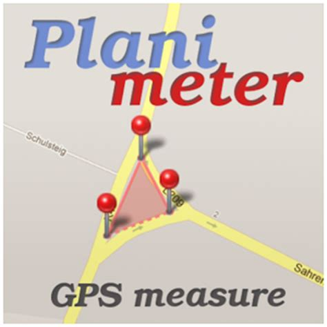 measure apk app planimeter gps area measure apk for windows phone android and apps