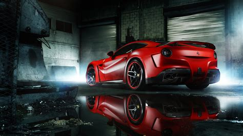 ferrari f12 back ferrari f12 back hd wallpaper wallpapers hd