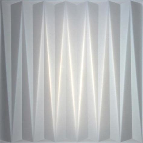 Translucent Ceiling Panels by Dart Translucent Ceiling Tiles
