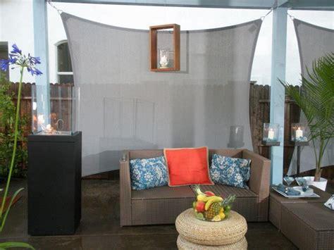 Backyard Shade Ideas Best 25 Sail Shade Ideas On Pinterest Patio Sails Outdoor Sun Shade And Sun Shade Sails