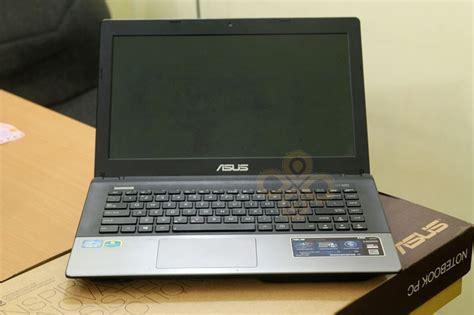 Laptop Cu Asus K45a b 225 n laptop c蟀 asus k45a i5 ram 4gb gi 225 r蘯サ t蘯 i h 224 n盻冓