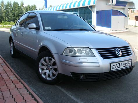 how to fix cars 1986 volkswagen passat electronic toll collection used 2001 volkswagen passat photos 1800cc gasoline ff automatic for sale