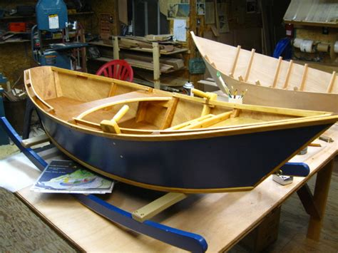 drift boat design plywood wooden boat building easy