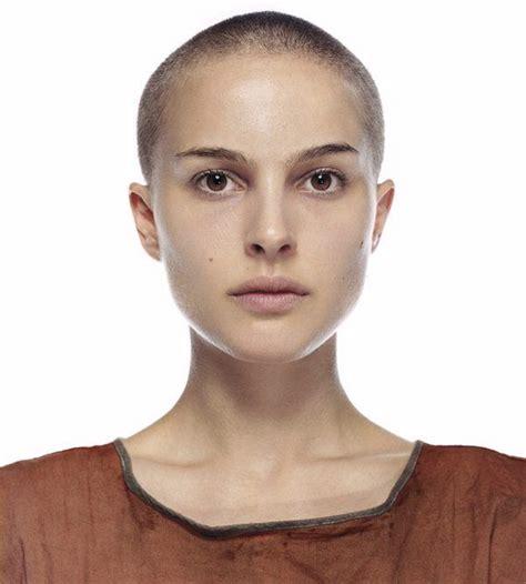 top of head hair for bald women best 25 shaved heads ideas on pinterest shaving head