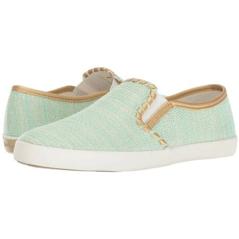 mint green flats shoes 17 best ideas about mint green shoes on green