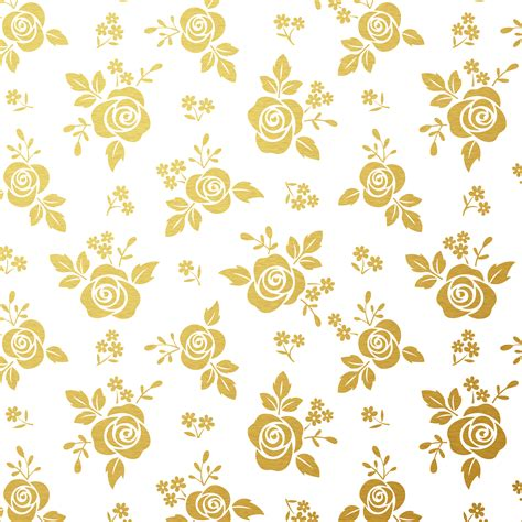 Mother S Day Flower by Scrapbook Paper Black White And Gold Leaf Page 2 Of 7