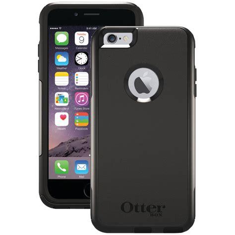 Otterbox Commuter Iphone 6 Plus Original otterbox iphone 6 plus 5 5 034 commuter series black ebay