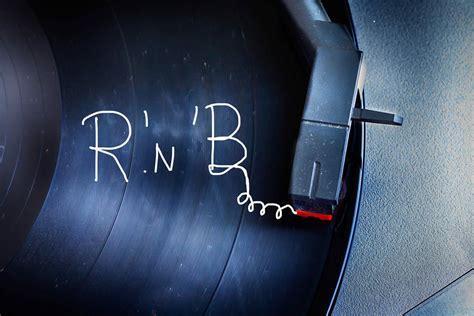 A R A B r b conociendo estilos musicales original
