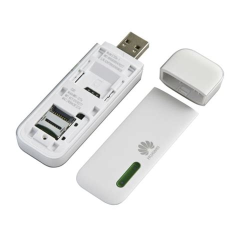 Modem Huawei Wireless huawei ec315 3g wifi stick ec315 cdma evdo modem buy