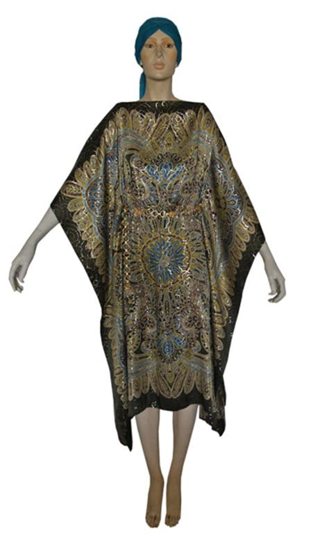 how to make a kaftan dress or top free pattern sew guide diy renegade how to make a caftan photos huffpost