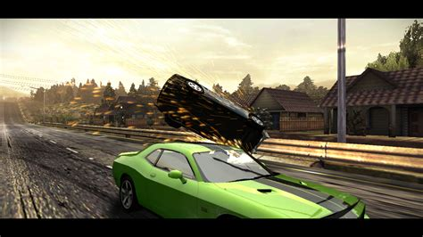 telecharger need for speed most wanted apk telecharger need for speed most wanted apk emulateurs playstation portable pour pc emu psp