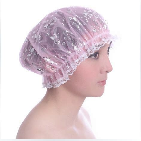 Shower Hat by Shop Popular Shower Cap From China Aliexpress