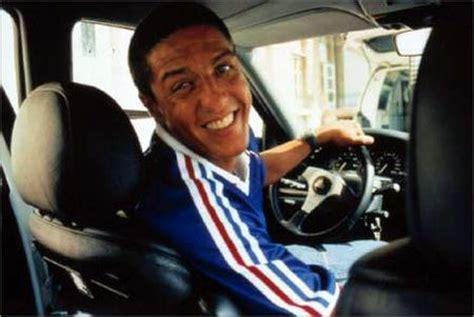 Rsw Taxi Mba by 雑談 お盆休みはこんな映画を観て過ごしたい Taxi 2 ラリーカーとのプジョー対決が楽しい ラリー動画