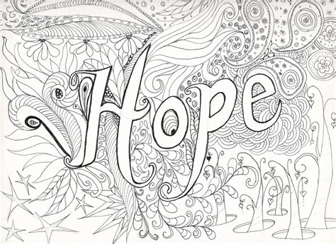 difficult pattern in c hard pattern coloring pages az coloring pages