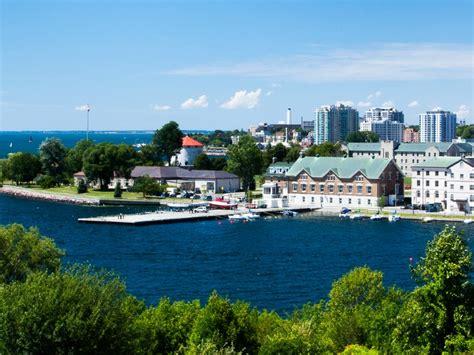 Search Websites Kingston Ontario Kingston Ontario Images
