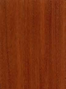 mahogany wood color santos mahogany the wood database lumber