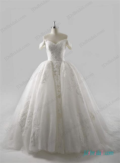 Plus Size Lace Wedding Dresses With Cathedral by Luxury Wedding Dresses With Cathedral Jdsbridall