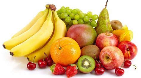 Buah Buahan Yang Dapat Menurunkan Berat Badan jebul 5 makanan ini malah bikin perut tambah lapar jogjaupdate