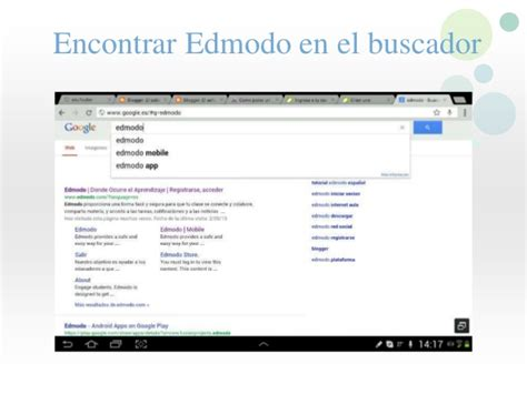 tutorial do edmodo tutorial edmodo