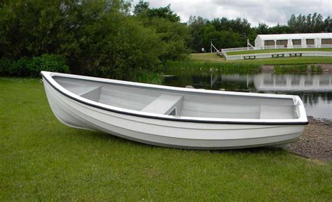 sea rowing boats for sale uk rowing boats fishing dinghies fast fishing boats for sale