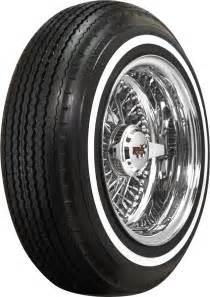 Dayton Wire Wheels On Truck Dayton Wire Wheels Only The Best Lowriders
